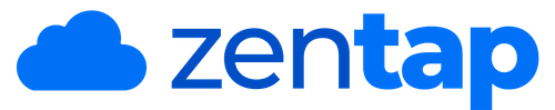 600f126537bcedd1b2d0bfb7_zentap logo-p-500
